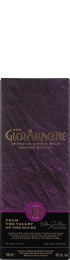 GlenAllachie 12 Years Single Malt 70cl