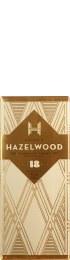 Hazelwood 18 years 50cl