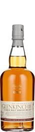 Glenkinchie Distillers Edition 2006-2018 70cl