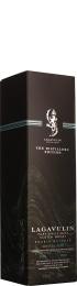 Lagavulin Distillers Edition 2002-2018 70cl