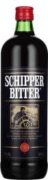 De Kuyper Schipperbitter 1ltr