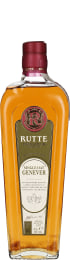 Rutte Single Oat Genever 70cl