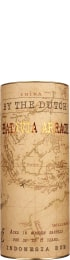By The Dutch Batavia Arrack Rum 70cl