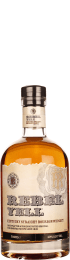 Rebel Yell Kentucky Straight Bourbon 70cl