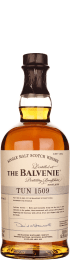 Balvenie Tun 1509 Single Malt Batch 5 70cl