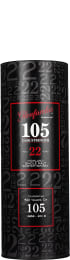 Glenfarclas 22 years 105 Single Malt 70cl