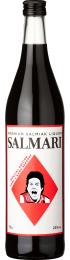 Salmari Special Edition 70cl