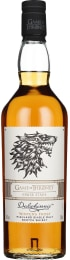 Dalwhinnie Winter's Frost House Stark 70cl