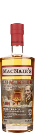 MacNair's Lum Reek Peated Blended Malt 70cl