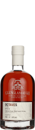 Glenglassaugh Octaves Classic 70cl