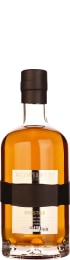 Mackmyra Moment Prestige Single Malt 70cl