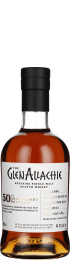 GlenAllachie Vintage 1990 Cask 2515 Single Malt 50cl