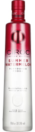 Ciroc Summer Watermelon 70cl