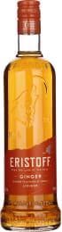 Eristoff Ginger 70cl