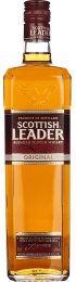 Scottish Leader 70cl