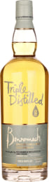 Benromach Triple Distilled 2009 70cl