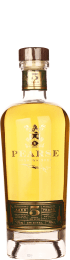 Pearse 5 years Original 70cl