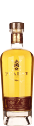 Pearse 7 years Distillers Choice 70cl