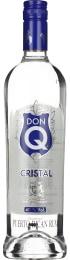 Don Q Cristal 70cl