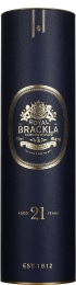 Royal Brackla 21 years 70cl