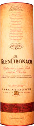 GlenDronach Cask Strength Batch 6 70cl
