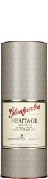 Glenfarclas Heritage Speyside Single Malt 70cl