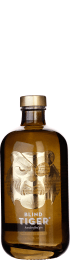 Blind Tiger Imperial Secrets 50cl