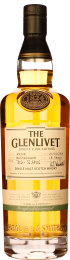 The Glenlivet 18 years Buiternach Single Cask Edition 70cl