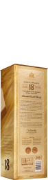 Johnnie Walker 18 years The Ultimate 70cl