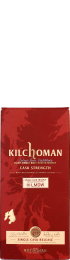 Kilchoman Sherry Single Cask The Trilogy 70cl