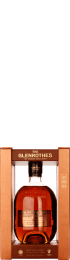 The Glenrothes 30 years Oldest Reserve 70cl