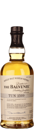 Balvenie Tun 1509 Single Malt Batch 4 70cl
