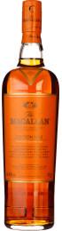 The Macallan Edition No.2 70cl
