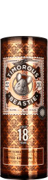 Douglas Laing's Timorous Beastie 18 years Limited Edition 70cl