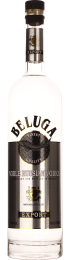 Beluga Vodka Noble Magnum 150cl