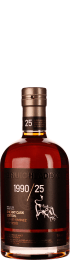 Bruichladdich 25 years 1990 Sherry Cask Edition 70cl