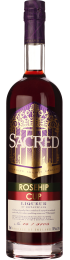 Sacred Rosehip Cup 70cl