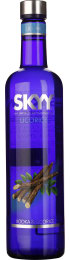 Skyy Licorice Liqueur 70cl