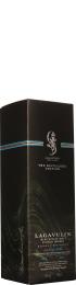Lagavulin Distillers Edition 2001-2017 70cl