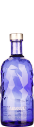 Absolut Vodka Facet Limited Edition 70cl