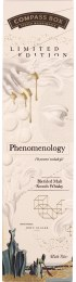 Compass Box Phenomenology 70cl