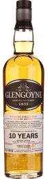 Glengoyne 10 years Jolomo Edition 70cl