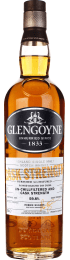 Glengoyne Cask Strength batch 6 70cl