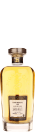 Signatory Port Dundas 26 years 1991 Cask Strength 70cl