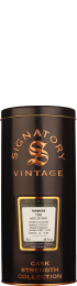 Signatory Tormore 28 years 1988 Cask Strength 70cl