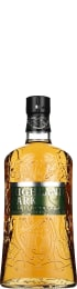 Highland Park Spirit of the Bear 1ltr