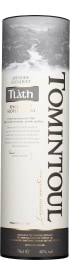 Tomintoul Tlàth 70cl