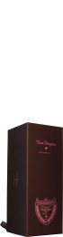 Dom Perignon Rosé 75cl