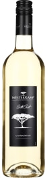Westerkaap South Coast Chardonnay 75cl