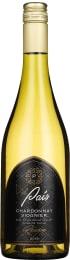 El Pais Reserve Chardonnay-Viognier 75cl